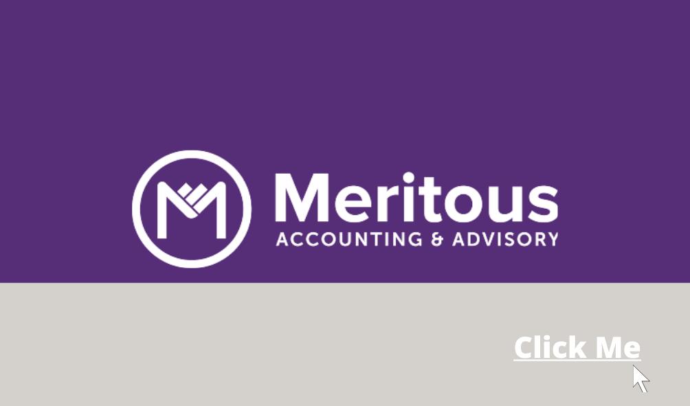 Meritous - social fox digital marketing agency in melbourne