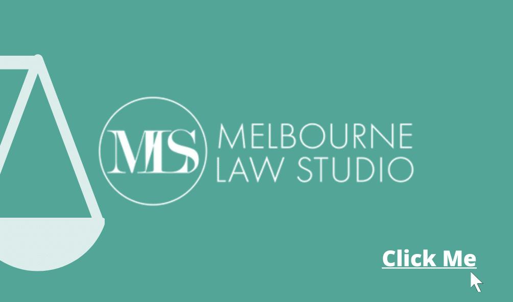 melbourne law studio 1 - social fox digital marketing agency in melbourne