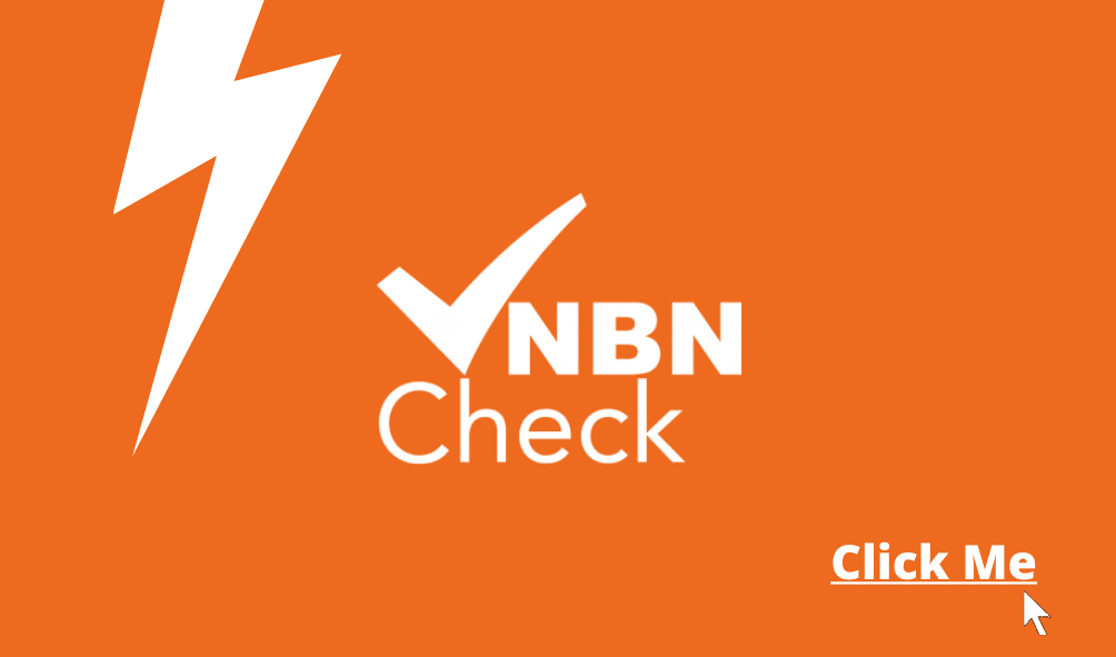 nbn check 1 - social fox digital marketing agency in melbourne