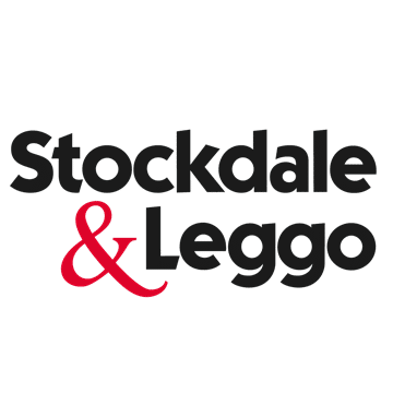 stockdale and leggo testimonial - social fox digital marketing agency in melbourne