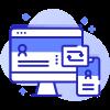CRO-Websites